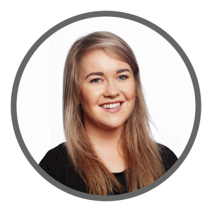Kate O Herlihy - Fuller Marketing - Marketing Consultancy Cork