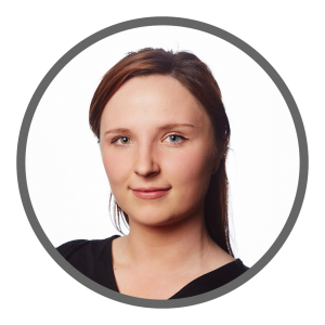 Katie Nagle - Fuller Marketing - Marketing Consultancy Cork