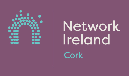 Fuller Marketing Network Cork