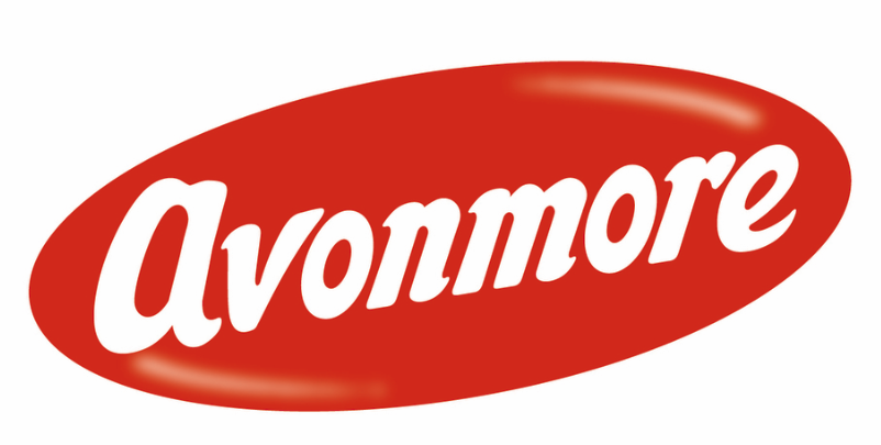 Fuller Marketing and Avonmore recruiting sales people