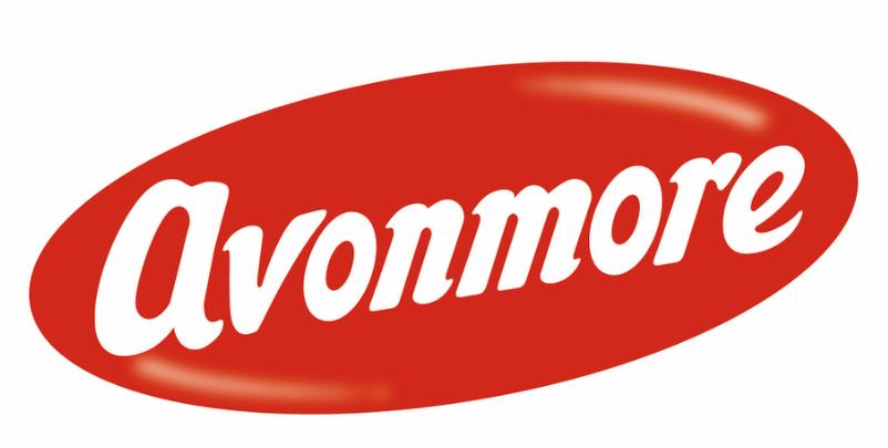 Avonmore logo Fuller Marketing Consultant