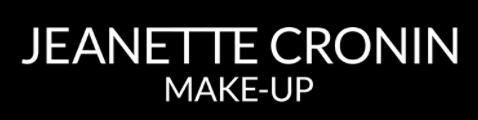 Fuller Marketing with Jeanette Cronin Make up
