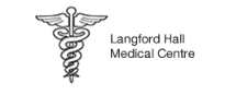 Fuller marketing and langford hall medical centre